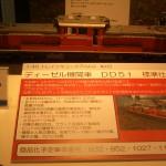 CIMG7501